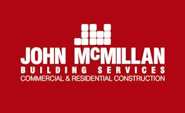 John McMillan Building Services