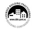 Licensed Building Practitioner - Certified Builders